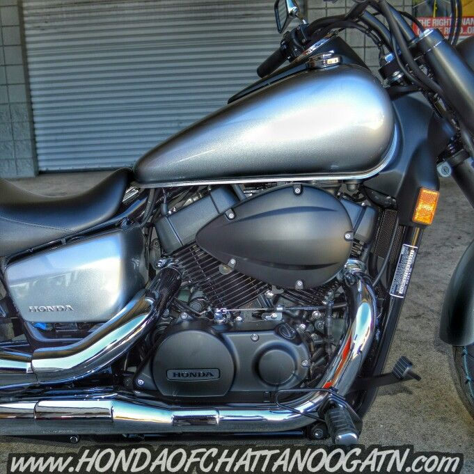 2015 phantom 750 for sale chattanooga tn ga al area for Honda motorcycle dealers in tennessee