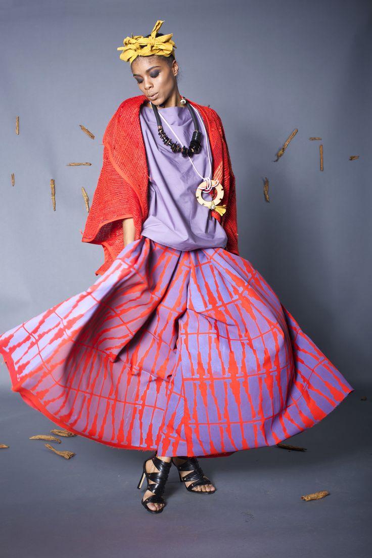 M'ba M'etta Collection by Nyorh Agwe ~Latest African Fashion, African Prints, African fashion styles, African clothing, Nigerian style, Ghanaian fashion, African women dresses, African Bags, African shoes, Nigerian fashion, Ankara, Kitenge, Aso okè, Kenté, brocade. ~DKK