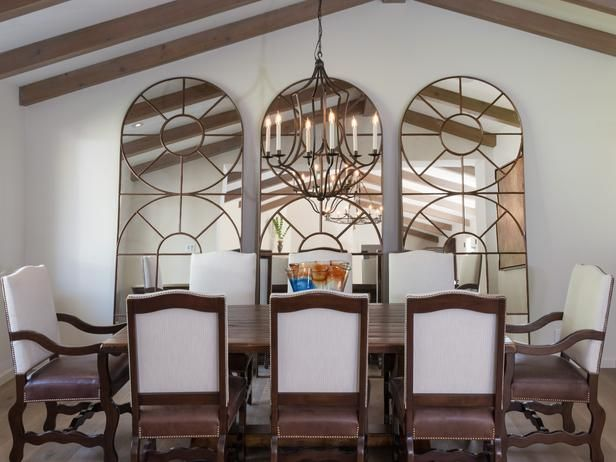 Best  Transitional Dining Rooms Ideas On Pinterest - Transitional dining room sets