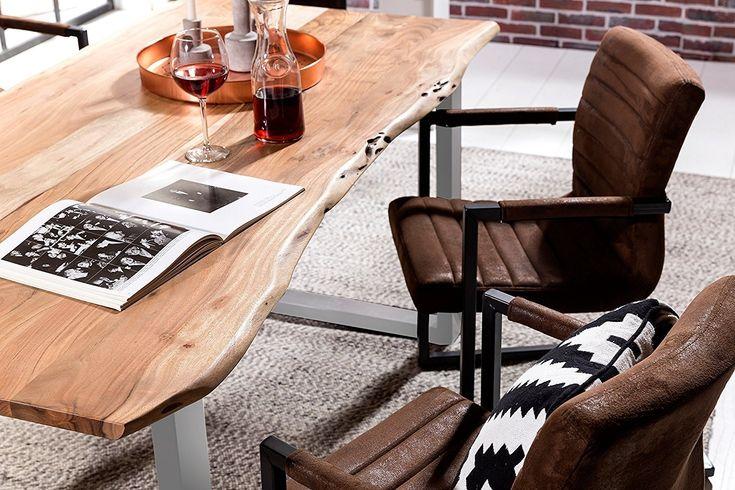 ... 26 Best Einrichten Und Wohnen Dekoration Images On Pinterest   Geschirr  Modernen Haushalt ...