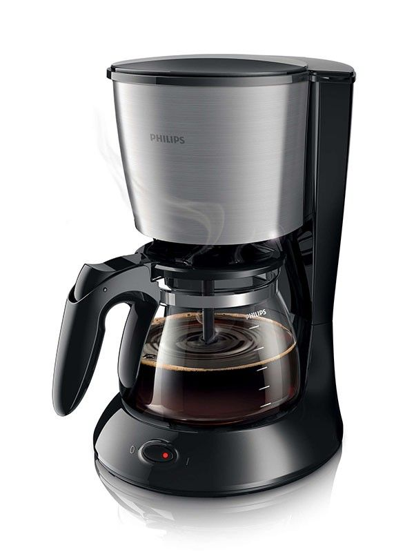Philips HD7462/20 Filter Coffee Maker | Coffee maker machine