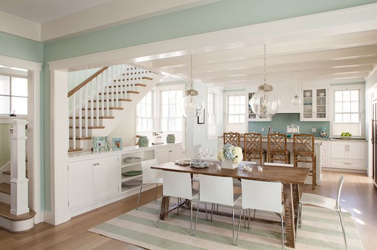 1000 Images About 2014 Kitchen Inspiration On Pinterest Open Shelving Open Shelves And
