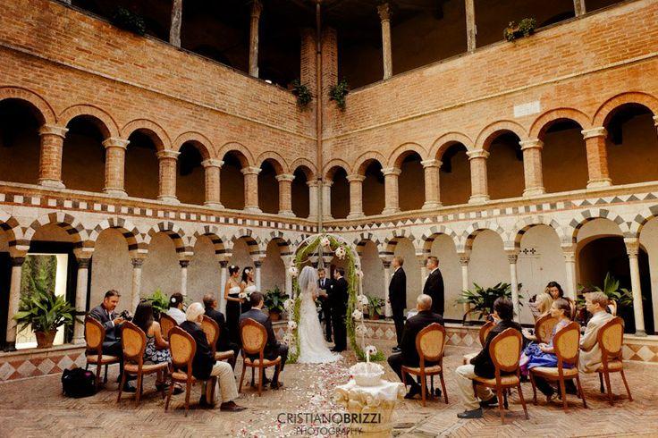 Matrimonio in Toscana, weddings in Tuscany
