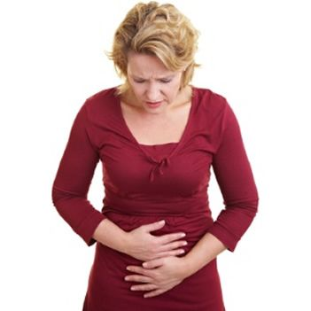 Common Symptoms And Risk Factors of Dysfunctional Uterine Bleeding