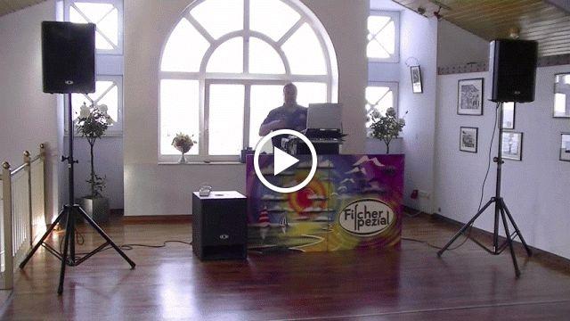 DJ FISCHER SPEZIAL SELLIN SEEBRUECKE HOCHZEIT GEBURTSTAG MUSIK EVENT PARTY: DJ FÜR HOCHZEIT GEBURTSTAG SILBERHOCHZEIT JUGENDWE...