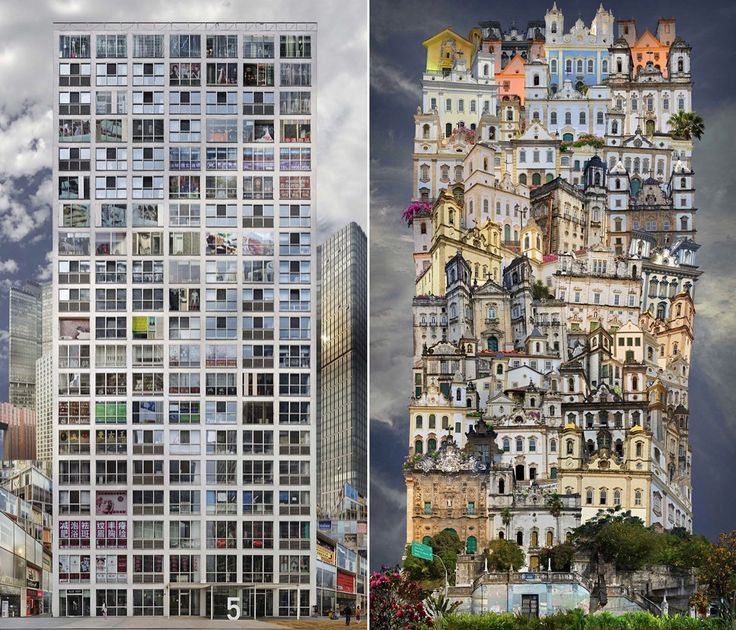 abstractbuildingsmanipulations.jpg (1038×889)