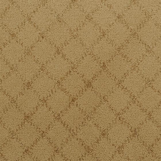 Bora Bora Carpet Available In A Variety Of Colors Www
