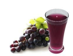 Manufacturers Exporters and Wholesale Suppliers of Grape Juice India