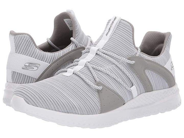 the best attitude 63a65 f77c4 Skechers Matera Men s Shoes   Products in 2019   Adidas sneakers, Skechers,  Sneakers