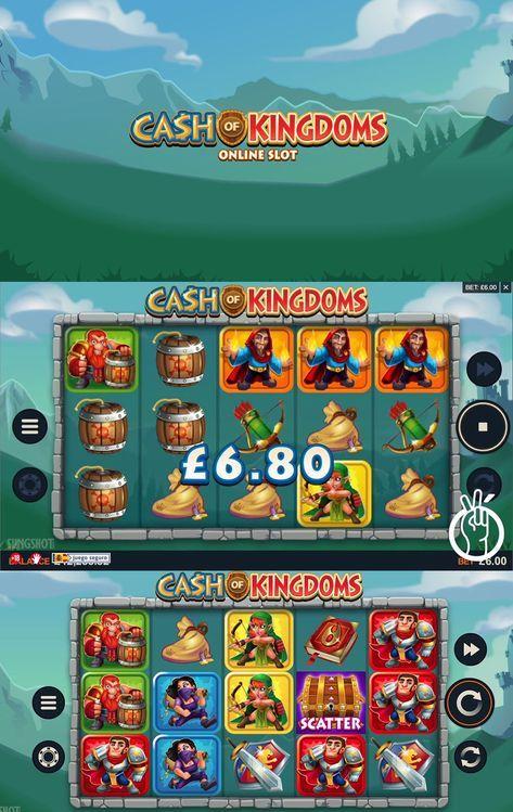онлайн казино официальный