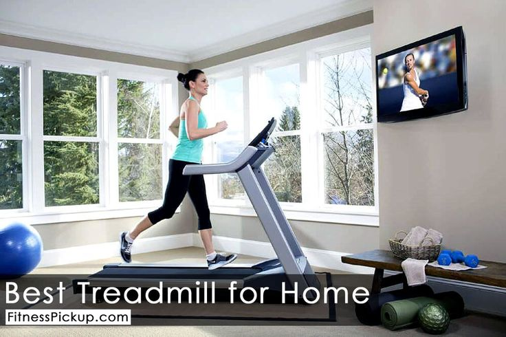 Click to read our guide on the best treadmills on the market. Get your discount code for best treadmills brands in our review.