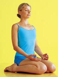 78 images about yin yoga poses on pinterest  yoga poses