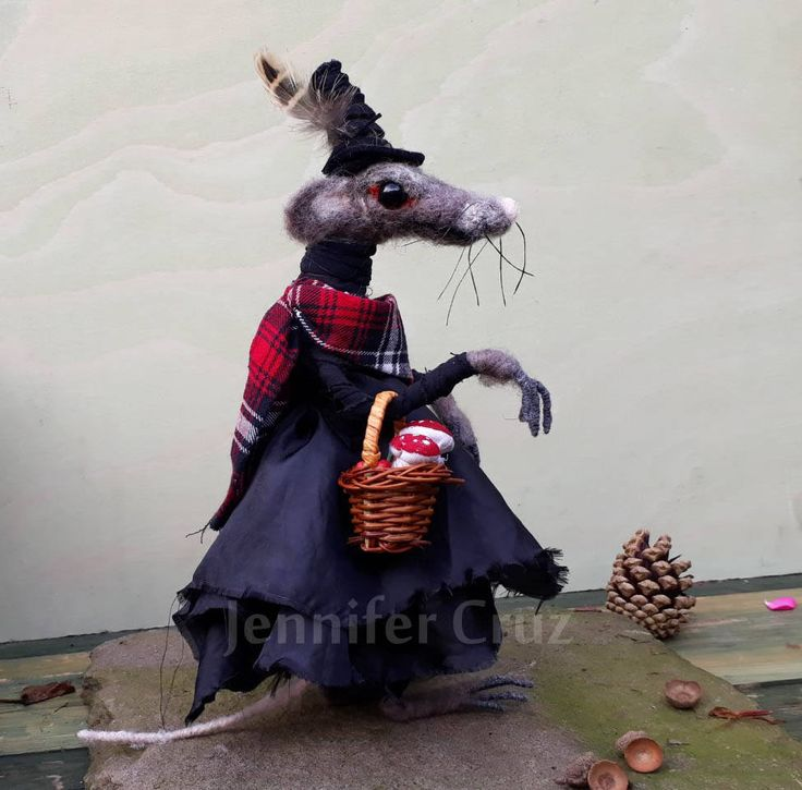 the witches in elizabethan times william shakespeares macbeth Free essay: the roles of witches in william shakespeare's macbeth in the elizabethan times, the people believed in witches and witchcraft they were.