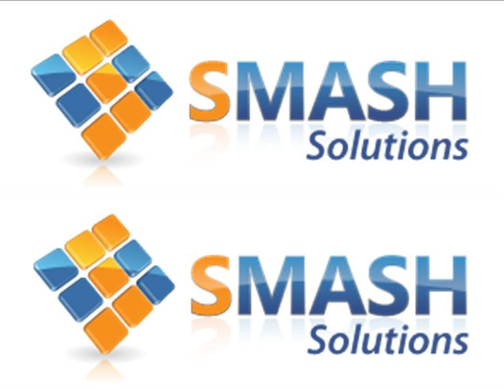 #12. Business Hubs can connect social media Communities together in a way that leads to simplified marketing, reduce working hours and improved SEO, all through one centralized business hub. Our partners use Smash Solutions at   http://www.smashsolutions.com/?ref=3197