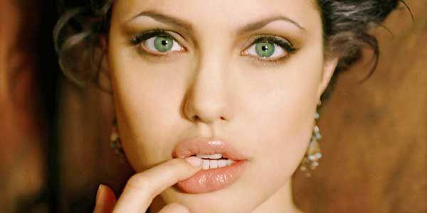 Maquillaje-de-dia-para-ojos-verdes.jpg (600×300)