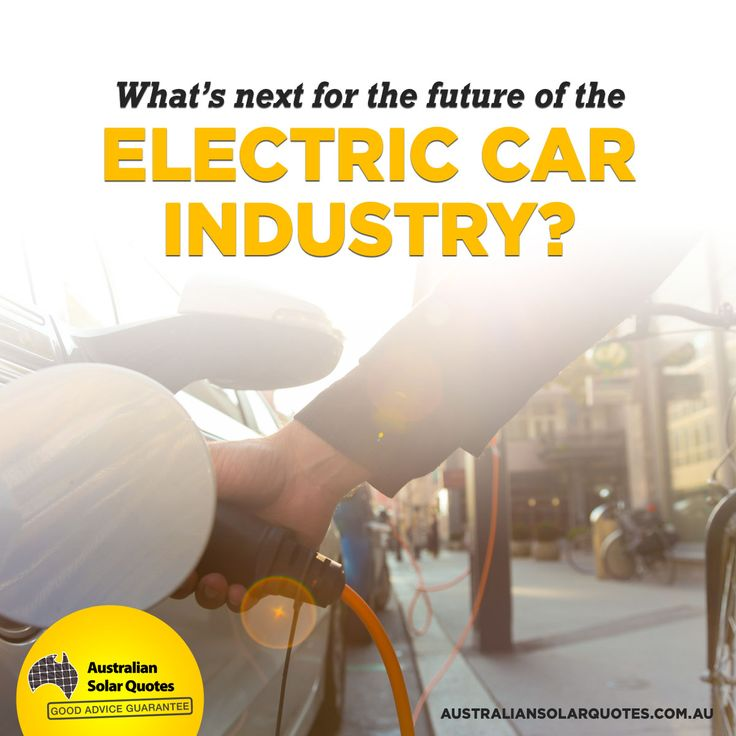 What does the future hold for the electric car industry? https://www.australiansolarquotes.com.au/2015/06/09/electric-utilities-ev/?utm_content=buffer0f45e&utm_medium=social&utm_source=pinterest.com&utm_campaign=buffer  #ElectricCars #EV #Transport