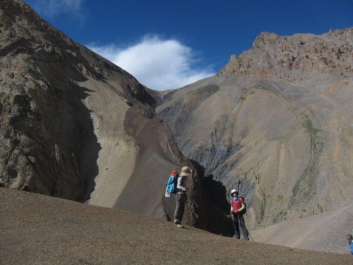 Ladak - Zanskar 2015 - Uroš Sever - Spletni albumi Picasa