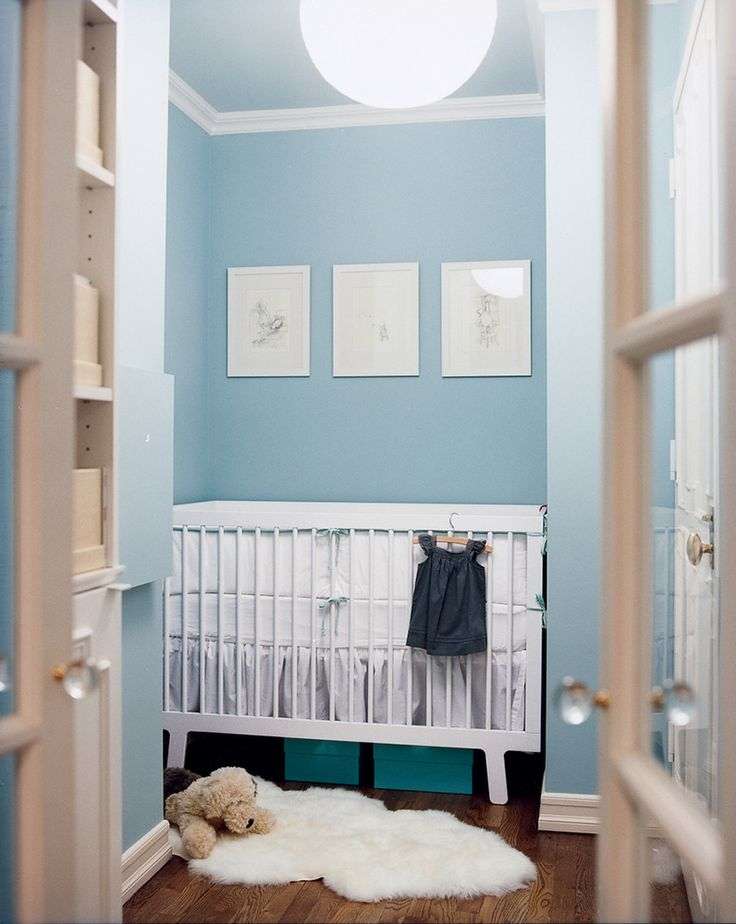 15 Creative Nurseries Built Into Closets These Closet Make The Most Of Small Space And Have Lots Little Details To Keep Rooms Cozy But