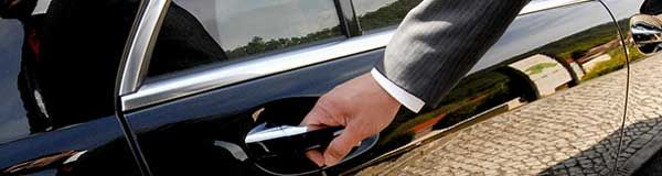 Van Marle offer luxury Chauffeur Service in London, offering executive Chauffeur hire, Airport transfers, events and more. https://www.theexecutivecarservice.com