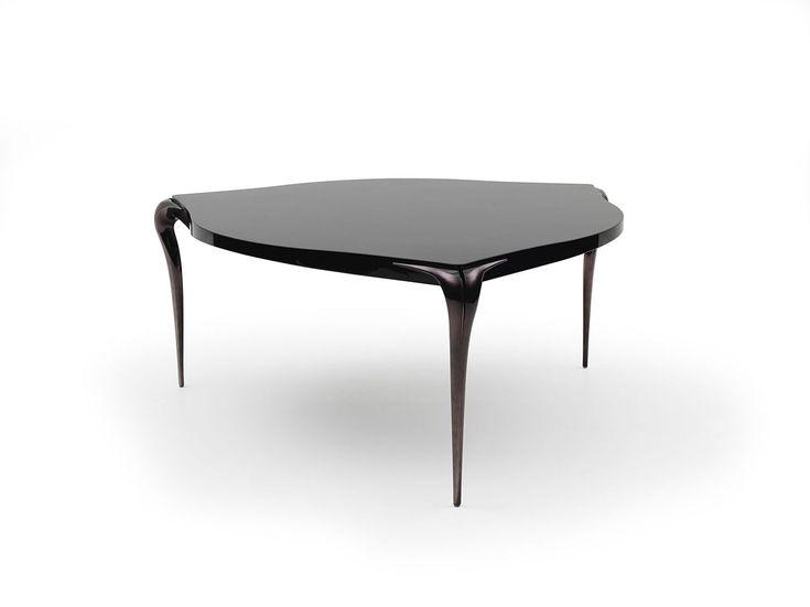 CONTOUR TABLES