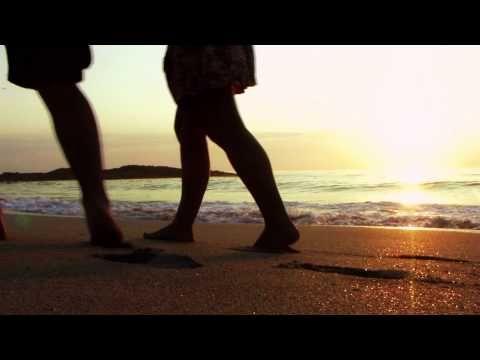 Spot Promocional Twin Shoes, págimna web de búsqueda de #pareja estable