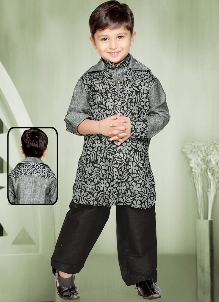 Image Result For Online Shop Fashion Anaka
