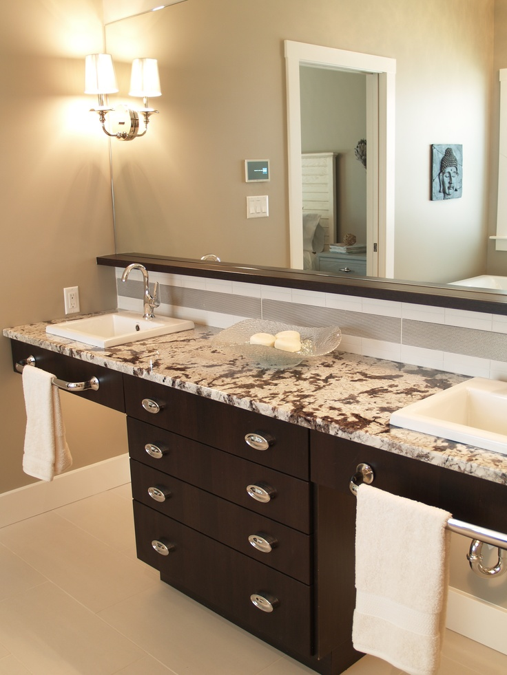 Master Bedroom Toilet 60 best master bedroom toilet images on pinterest | bathroom ideas