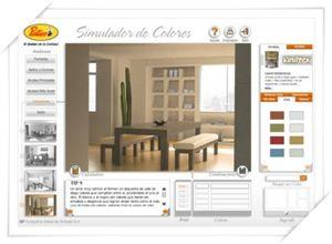 simuladores-de-colores-y-ambientes-pintuco