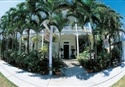 Bed and Breakfast Key West & inns. BLodging Key West Florida