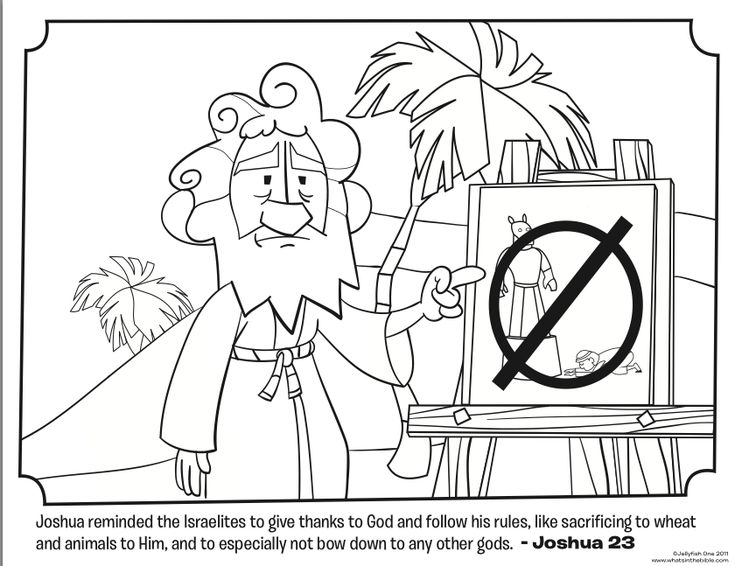 Bible Coloring Book Download 598 Best Colouring Christian Images On Pinterest
