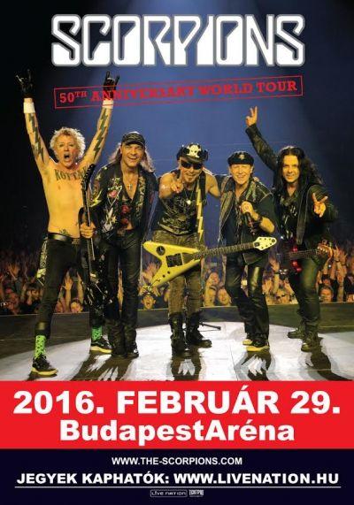 Plakát104: 2016. február 29.