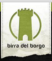 """Ho iniziato a fare birra per passione, e ancora oggi questo è l'elemento alla base  dello stile di Birra del Borgo. Le birre risentono in gran parte dell'influenza delle culture brassicole : quella inglese e quella belga. Ma in questi ultimi anni grazie al fermento del mondo brassicolo,  è nata una """"via italiana alla birra artigianale"""" basata sulla creatività e sull'uso di ingredienti insoliti e spesso legati alle tradizioni gastronomiche del proprio territorio. http://www.birradelborgo.it/"""