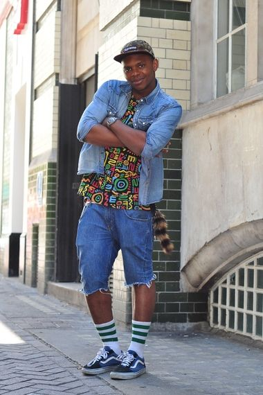 12 Best Images About 1980 39 S 2000 39 S Mens On Pinterest Street Style London Run Dmc And Retro Print