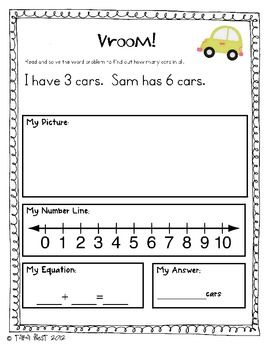 1000+ images about Kindergarten on Pinterest | Rivers, Its always ...