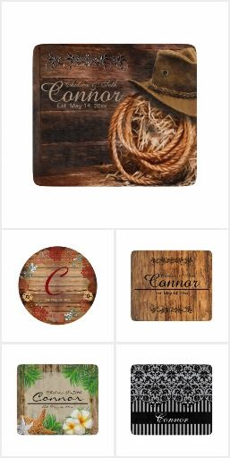 #Cutting #Boards #Best #Selling #Custom great for a #wedding, #anniversary or #housewarming #gifts #shopping