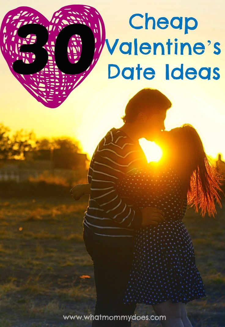 Creative Hookup Ideas For Married Couples