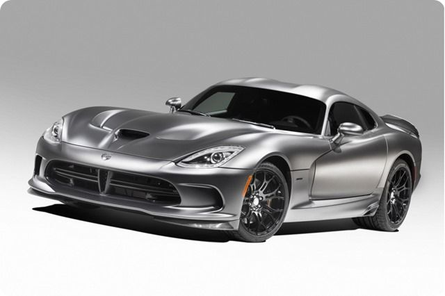 2015 Dodge Viper is not getting new 707-hp Dodge Charger Hellcat engine - http://social.leasetrader.com/2015-dodge-viper-is-not-getting-new-707-hp-dodge-charger-hellcat-engine/