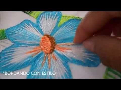 PASO A PASO COLITA DE PESCADO - YouTube