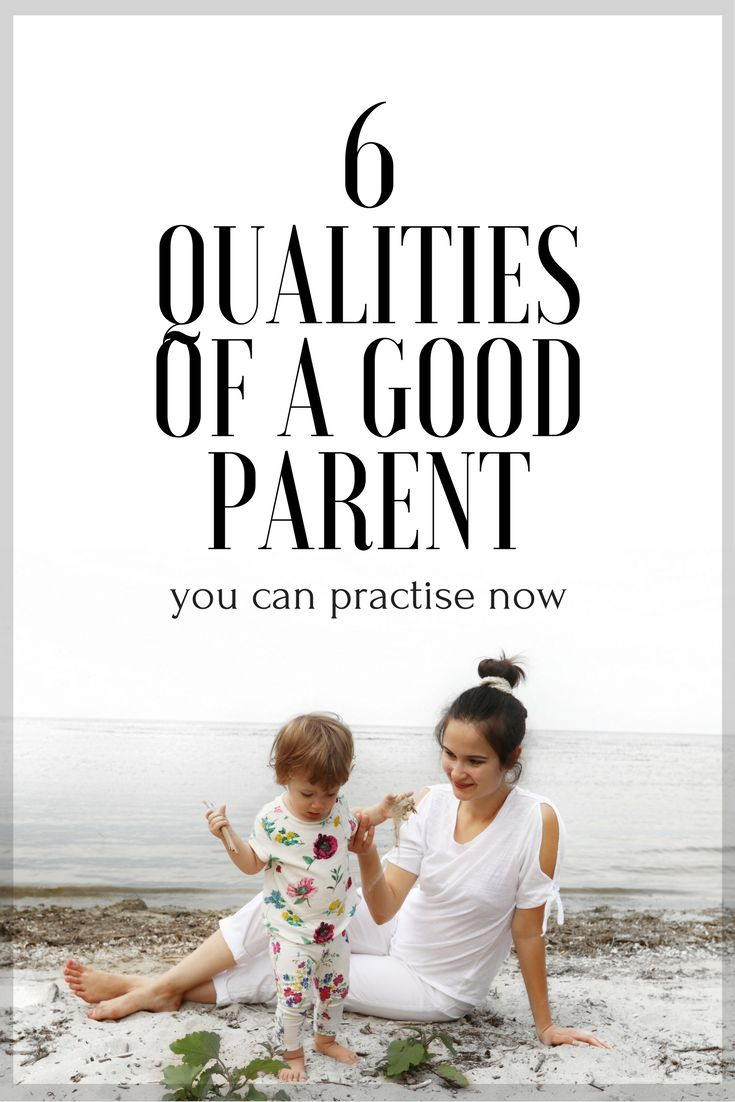 How to be a parent | Parenting tips | Parenting advice | Good parent | How to react to children | Parenting techniques | Motherhood tips | Qualities of good parent