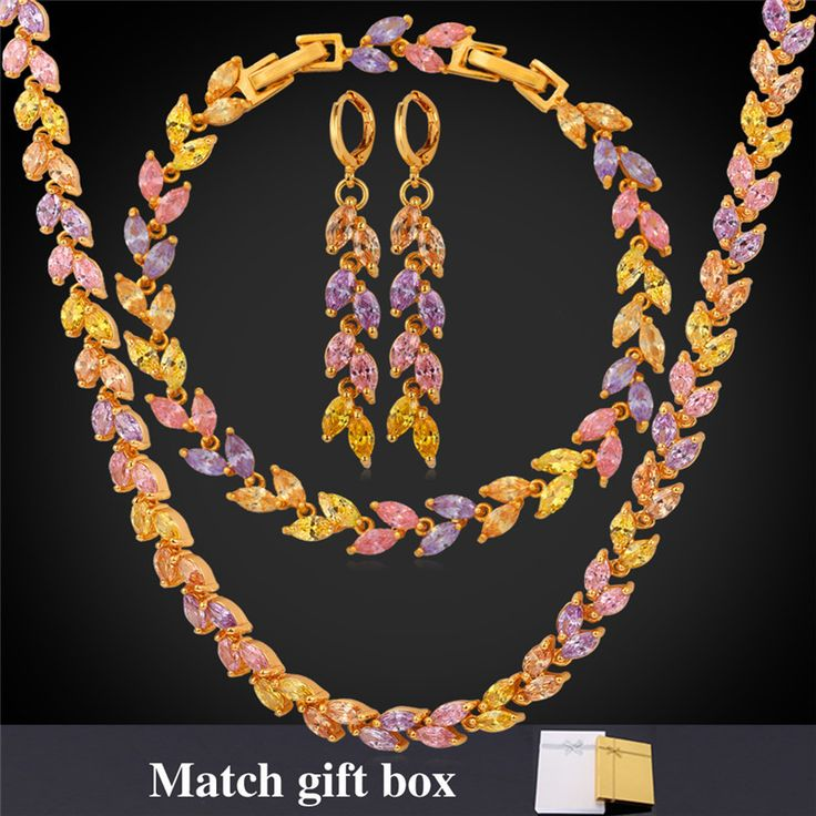 Cheap Jewelry Sets, Buy Directly from China Suppliers:                                                                                US$ 8.49/piece