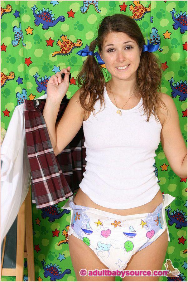 43 Najbolj luštna punca v Plenic slike na Pinterest Plenice-1141