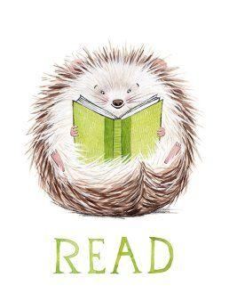 Read #biblioteques_UVEG