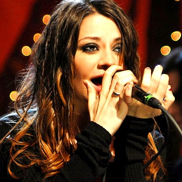 Lacey Mosley: Mosley Flyleaf, Girls Crushes, Lacey Sturm, Lacey Mosleysturm, Female Singers, Lacey Mosley Sturm, Laceymosley, Lacey Mosley Strum, Music Lacey Mosley Flying