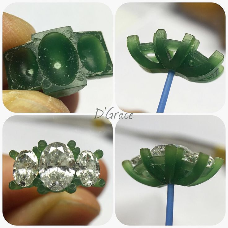 Best images about wax on pinterest models jewelry