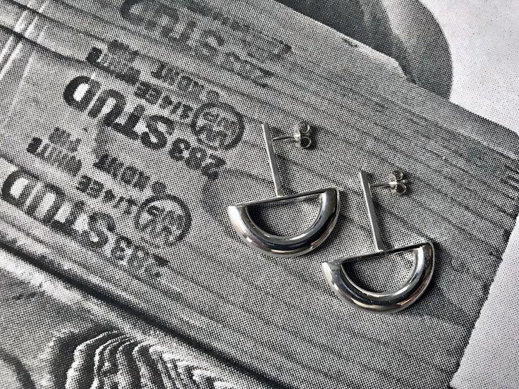 Converse Ligero y c¨®modo para ni?os Designer Eyeglasses Energy en Lente marr¨®n DEMO de 46 mm KIg2iWm5Ac