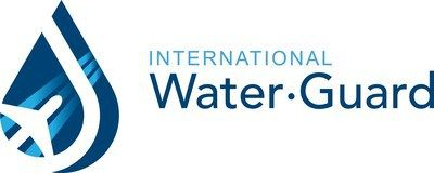 International Water-Guard Launches UV Water Disinfection & Preselect System  Air Transat to Retrofit 737 Next Generation Fleet  SURREY BC Feb. 26 2018 /PRNewswire/  International Water-Guard Industries Inc. (IWG) announced today that it has entered into a contract with Air Transat for its new Ultraviolet (UV) Water Disinfection and Electronic Water Quantity Preselect System for Commercial Aircraft.      We are very pleased that Air Transat has agreed to be the first airline to order our UV…