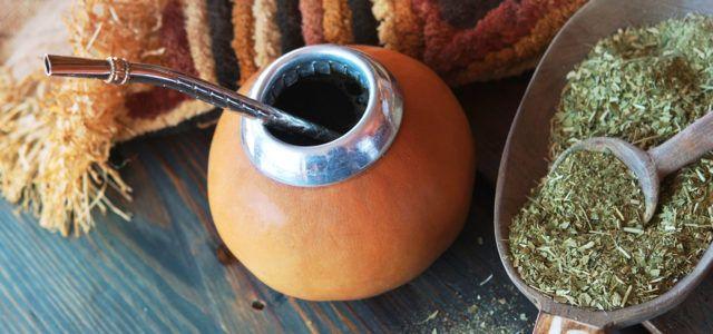 Öko-Test: 10 von 14 Mate-Tees dürften nicht verkauft werden