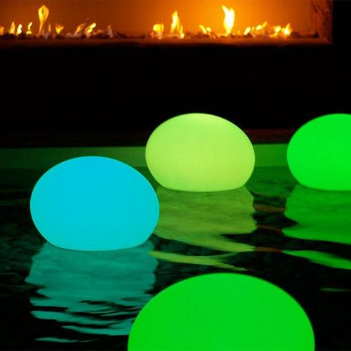 12 Best Swimming Pool Lighting Images On Pinterest Dream