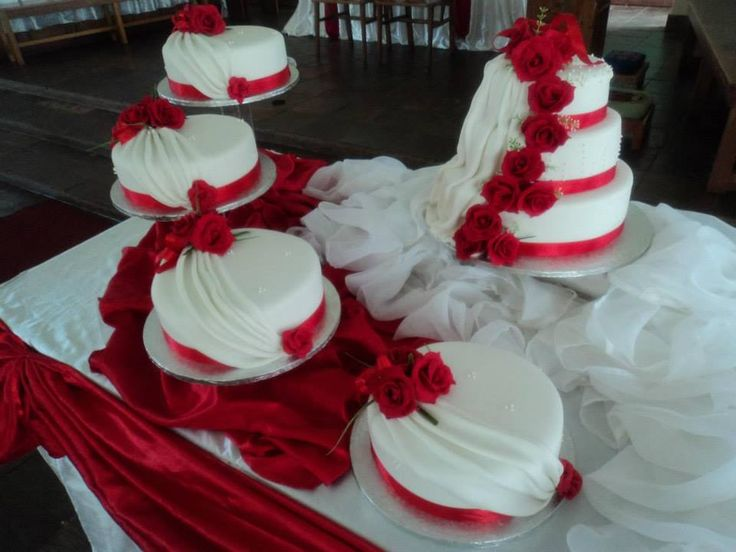 helen wedding cakes zimbabwe helen cakes 1 wedding cakes 15196