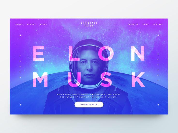 Elonmusk comp2 hd